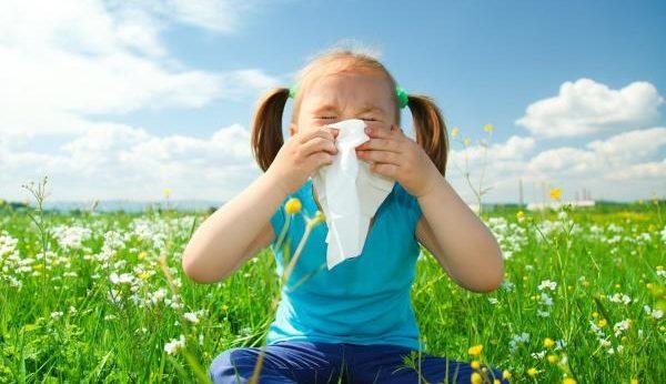 biyofrekansla alerji testi ve biofrekans terapileri