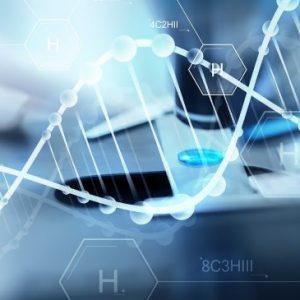 biyofrekans kan testi ve biofrekans terapileri