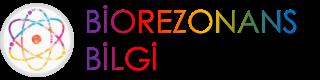 Biorezonans Bilgi Sitesi
