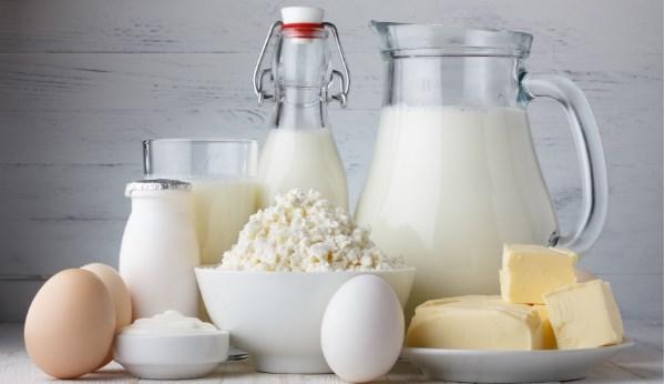 biyofrekans ile gıda intoleransı testi ve gıda intolerans terapileri