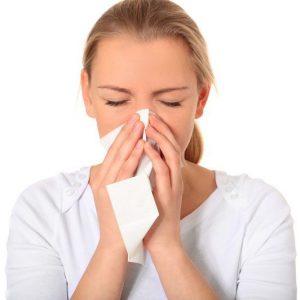 alerji test ve terapi merkezi