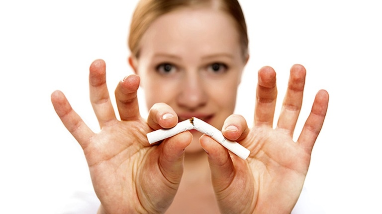 biyofrekansla sigara bırakma biorezonans