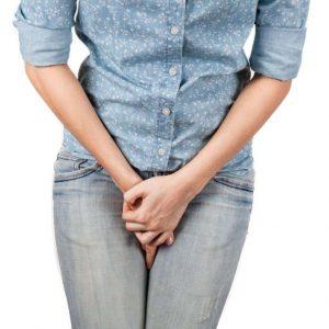 biofrekans ile vajinal mantar tedavisi